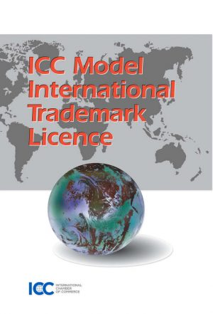 ICC Model International Trademark License