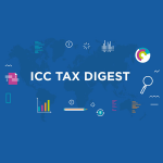 ICC Tax Digest | Issue 3 September 2021